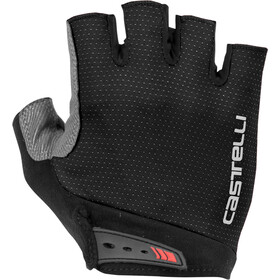 Castelli Entrata Gloves black